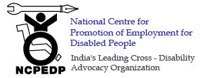 Conference on Accessibility for Persons with Disabilities in India