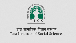 TISS Call for Papers : International conference on Inclusive Education