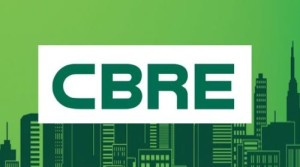 CBRE Job Opening for Persons with Disabilities