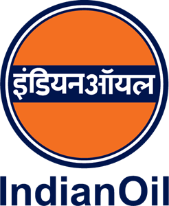 Indian Oil Special Recruitment Drive for Persons with Benchmark Disability