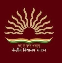 Kendriya Vidyalayas of North Eastern Zone Special Recruitment Drive