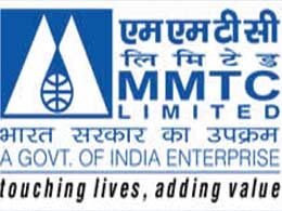 Jobs: MMTC Special Recruitment Drive For Persons With Disabilities