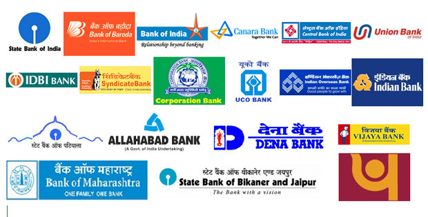 success of union bank of india