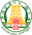 District Central Library, Trichy Logo