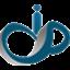 Infiniti Software Solutions Pvt Ltd. logo