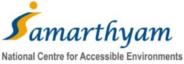 samarthyam logo