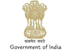 National Social Assistance Programme – Persons with Disabilities