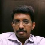Gajendran Database Architecture