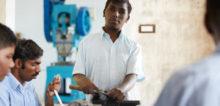 ஐநா வடிவமைத்துத் தந்த UNCRPD-யை அடிப்படயாகக் கொண்ட மாற்றுத்திறனாளிகளுக்கான புதிய சட்டம்