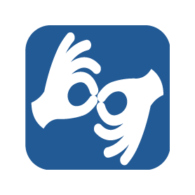 Logo Design Contest For Indian Sign Language Research