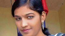 Odisha civil services