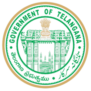 Telangana State Rights of Persons with Disabilities Rules, 2017