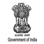 government of India logo - Guidelines for conducting written exami nation for Persons with Benchmark Disabilities