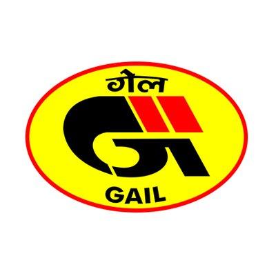Gail Job Vacancies Special Recruitment Drive For Persons