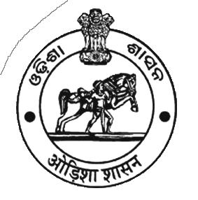 Madhu Babu Pension Yojna Scheme for Persons with Disabilities (Odisha)