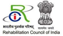 RCI List of Diploma Courses