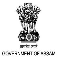 assam government logo