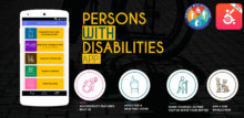 eci election app for persons with disabilities