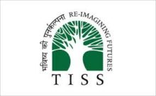 Tata Institute logo - inclusive education