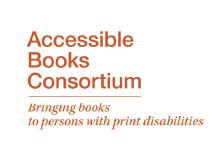 Accessible-Books-Consortium-in-Geneva