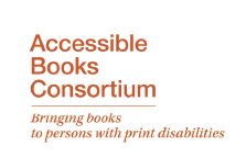 Vacancies for three fellowships with Accessible Books Consortium in Geneva