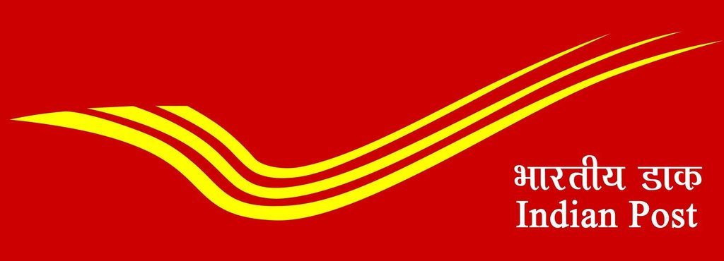Indian Post GDS Jobs for Persons with Disabilities (Tamil Nadu)
