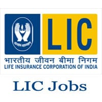 LIC AAOs jobs for persons with disabilities – IT, CA, Actuarial & Rajbhasha