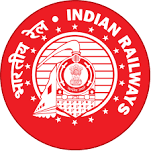 railway jobs for persons with disabilities