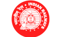 4326 Railway RRC jobs for persons with Disabilities – RRC-01/2019 Posted inJobs