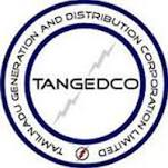 200 Tangedco (TNEB) jobs for persons with disabilities – Gangman