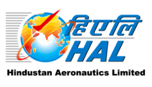 Hindustan Aeronautics jobs for Persons with Disabilities